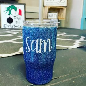 sawdust-and-glitter-gallery-vacation-35